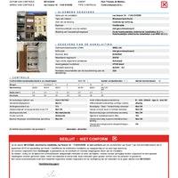 Certificat électrique Rue Fonson 16 PRESTimmo NL.pdf