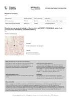 Vastgoed inlichtingen Vlaanderen