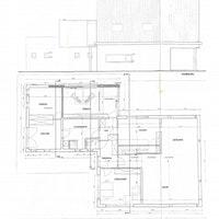 Plannen.pdf