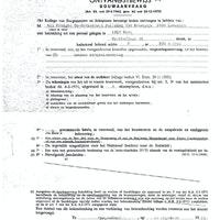 Bouwaanvraag.pdf