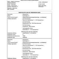 Vastgoedinformatie D108L