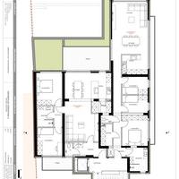 Verkoopsplannen_Reno Visie_verdieping_3-1.jpg