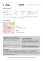 VGI-Uittreksel-O2019-0222595-10_10_2019.pdf