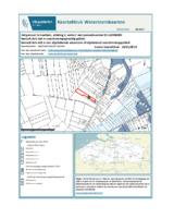 11.watertoets_waterbeheerder (achterste stuk, nog niet opgesplitst).pdf