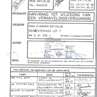 Inplantingsplan 1996.pdf