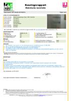 EK - glv.pdf