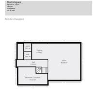47f02c79-f682-4144-9911-c80f59367f54.pdf