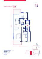48195d09-3cf3-48c4-9612-96d0f218b9f1.pdf