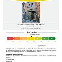 Certificaat-EPC.pdf
