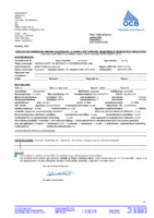 Elektrische keuring HOGESTRAAT 6.PDF