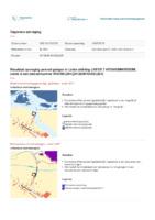 11.Overstromingsgevaar.pdf