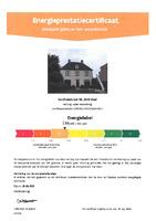 Geel Gasthuisstraat 52_EPC front.pdf
