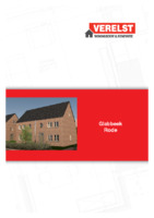 Glabbeek - Rode.pdf