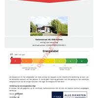 EPC - Stationsstraat 145 - 8340 Sijsele.pdf
