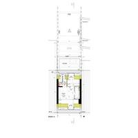 4ad42466-d02f-4936-b6c6-6fad6d0db5fb.pdf