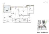 4b0ce543-3f64-411b-a0fa-4be81494d147.pdf