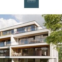 BROCHURE_MALINEAU.pdf