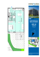 Plan 04.pdf