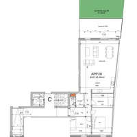 4c095d68-5838-4632-aa2b-e5884e6b03a6.pdf