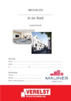 Lastenboek_In de Stad