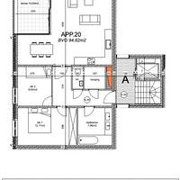 4d1caca7-9337-4c2b-a26a-9829378493e7.pdf