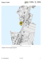 GEOPUNT_WATERTOETS.pdf