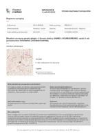 VGI-Uittreksel-O2019-0065959-26_3_2019.pdf
