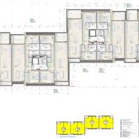 4ea8097d-7b16-4806-82bd-5b2836d35323.pdf