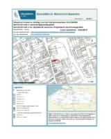 Watertoets_waterbeheerder_Stationsstraat 35 Beveren.pdf