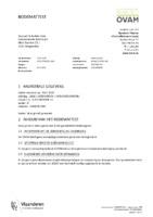 18.Bodemattest ovam.pdf