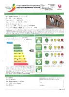 Certificat PEB (4).pdf