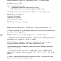 PRESTimmo - ACP_BAT_PV_AG_20171213.pdf