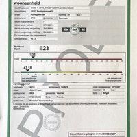 EPC - Poulagiestraat 5 - 8730 Oedelem.pdf