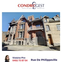 Brochure - Rue De Philippeville_.pdf