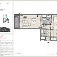 01.31 PLVJDC8E104 - Ind 0.pdf