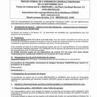 ODI - PV AGE 24-09-2019.pdf