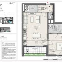 JDC6H001 PMR_ind D.pdf