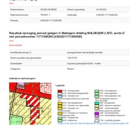 VGI-Gewestinfo-O2020-0448582-4_12_2020.pdf