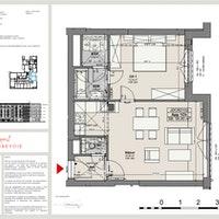 01.25 PLVJDC8D102 - Ind 0.pdf