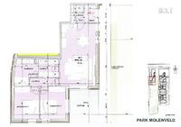 5941b7f9-edfe-42a6-9f64-c3a86f030920.pdf