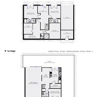 Plan Nichet 6.pdf