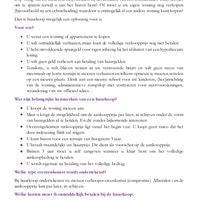 Inlichtingen voor de kopers - Huurkoop.pdf