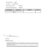 RVV.pdf