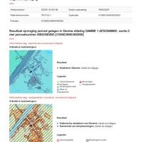 VGI-OnroerendErfgoed-O2021-0102138-18_2_2021.pdf