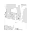 5afd4c1a-3e7b-4163-bea8-7484c7310caf.pdf