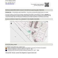 Extrait BDES Garage.pdf
