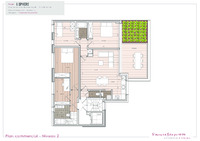 5cc325bc-fad2-426c-91bc-869495510402.pdf