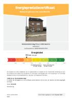 EPC - bus 3.pdf