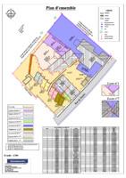 5d9ca0e3-a81d-4569-951f-ecce6be2df6f.pdf