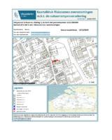 Risicokaart_waterbeheerder_Stationsstraat 35 Beveren.pdf